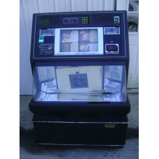 NSM Performer Grand CD Jukebox