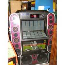 NSM Concert 240 III Jukebox