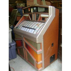 Rowe R93 Jukebox