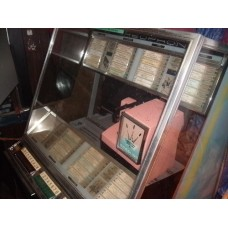 Seeburg 222 Jukebox