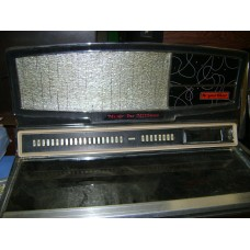 Wurlitzer 3660 Superstar Jukebox