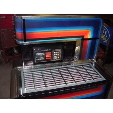 Seeburg STD160 Jukebox