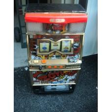 Zgyooon Slot Machine